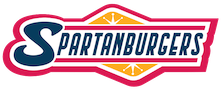 Shop The Spartbanburgers