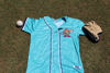 Picture of Jersey - Teal (Sold Out)