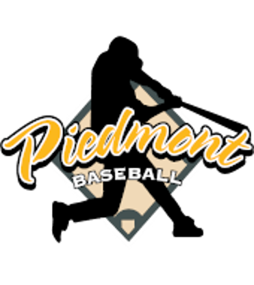 Picture of Piedmont