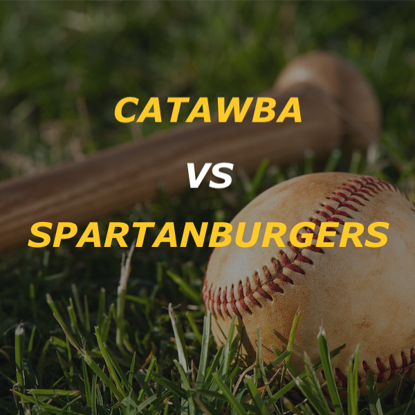 Picture of Red Hawks vs. Spartanburgers