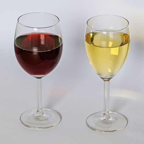Picture of Cupcake Wine